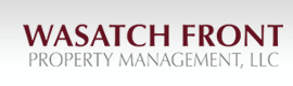 Wasatch Front Property Management